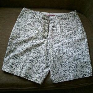 💥CLEARANCE💥  Shorts